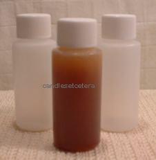 Fragrance Oil Sale